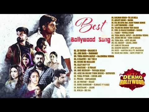 Hindi Item songs 2015 Chittiyaan Kalaiyaan