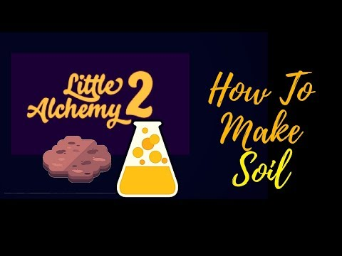 little alchemy how to make axe