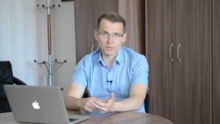 видео каско и автокредит - условия страхования и оформления