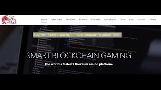 Most popular trading platform cryptocurency