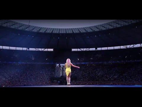 helene-fischer-|-fehlerfrei-(farbenspiel-live---die-stadion-tournee)