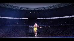 Helene Fischer | Fehlerfrei (Farbenspiel Live - Die Stadion-Tournee)