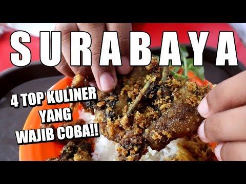4-top-kuliner-di-surabaya-yang-wajib-coba!!!