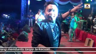 Wegah Kelangan - Wenzhu Adriana Om New Buana Sumber Wetan 07 September 2018