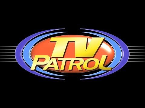 TV Patrol Theme 2001-2002