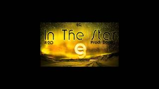 EG - in the Star (prod. Danilo)
