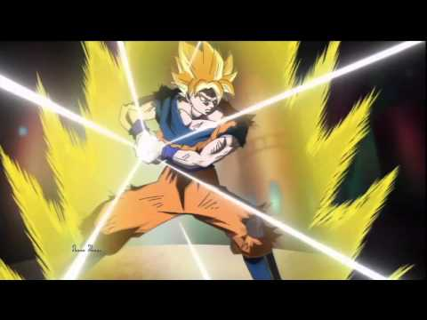 Dragon Ball Z Plan To Eradicate The Saiyans The Multiple