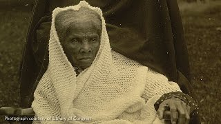 """Harriet tubman became known as the """"moses"""" of her people because work helping family escape slavery on underground rail road.find out more at ..."""