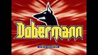 Schyzomaniac - Bienvenue Dans Le Kaos (Dobermann OST)