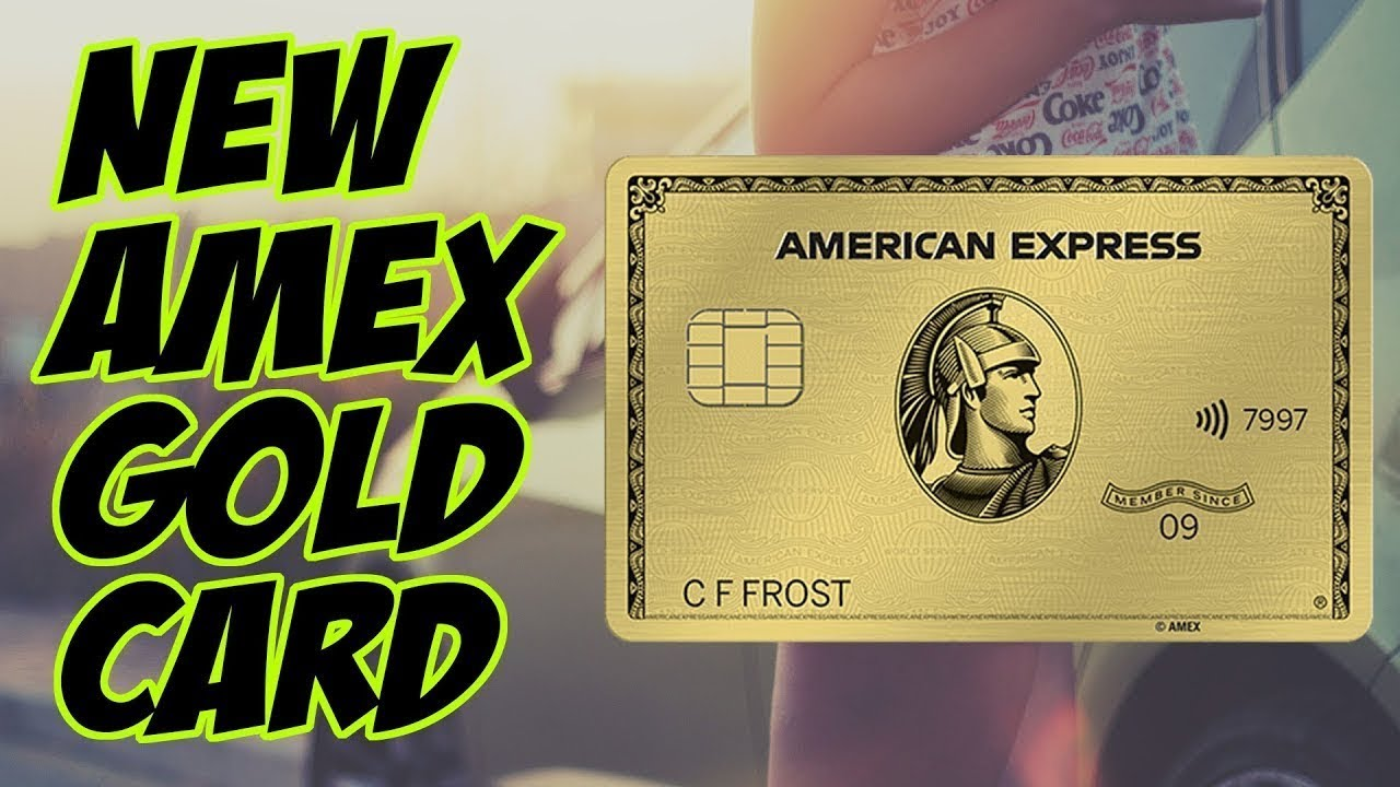 American Express Near Me >> Listen To American Express Give Me Another Amex Card Youtube