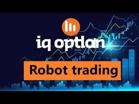 cara trading iq pasirinkimo pemula