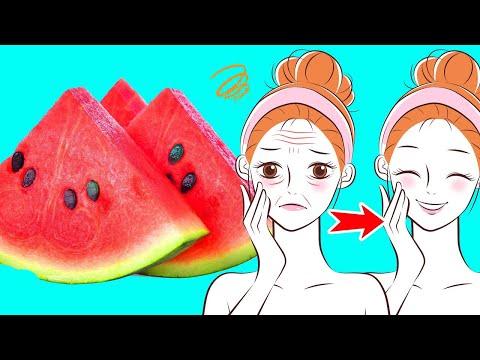 i-8-alimenti-che-fanno-sembrare-la-tua-pelle-più-giovane