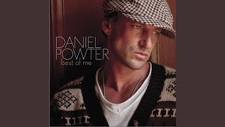 Provided to YouTube by Warner Music Group Bad Day · Daniel Powter B...