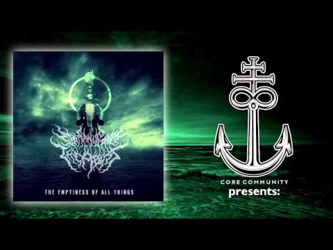 Epiphany From The Abyss - The Atrocities I Deserve