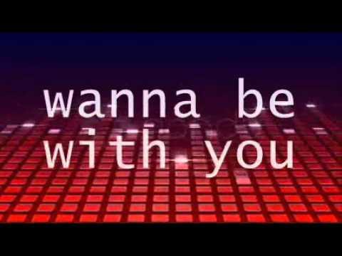 Justin Bieber - Ride Lyrics