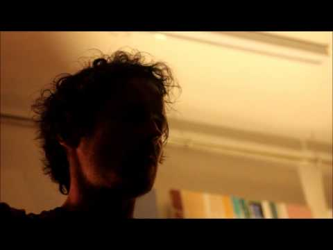 quotThe Blower39s Daughterquot by Damien Rice  DADcafe sessions