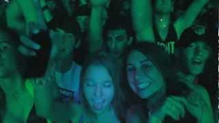 Video ✭☆♫  DJ Shlomo DJ Alex  Mini Set  Hits 2012 Vol 3 Welcome To Summer 2012 (HD 1080p)♫☆✭ download MP3, 3GP, MP4, WEBM, AVI, FLV Agustus 2018