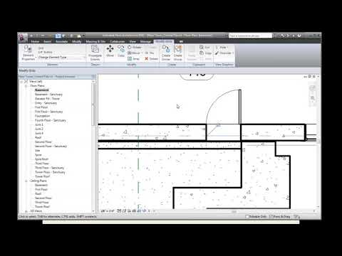 Revit 2019 Manager Tutorial 12 1 Convert CAD Standard CD Revit Object Style Settings YouTube