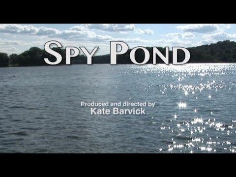 Spy Pond Documentary