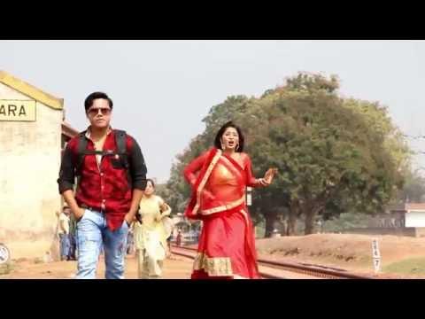 Aashiq Chhattisgariya Tesaser | Aditya Deepak Dewangan | Samim Khan | Chhattisgarhi Movie Teaser
