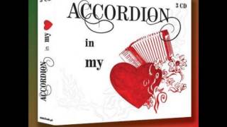 La Paloma   Gdańska Orkiestra Ogrodowa   Accordion in my love