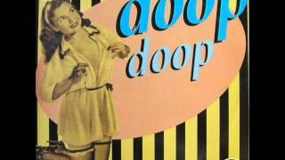 Doop - Doop  (Sidney Berlin Ragtime Band)