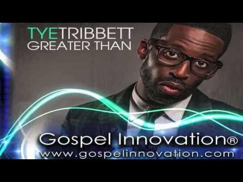 Better TYE TRIBBETT song • Download Free Lyrics,MP3,Lyric ...