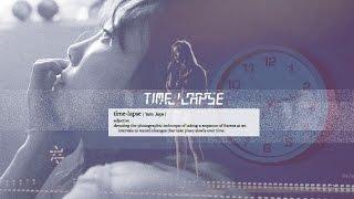 """[M/V] TAENGSIC (+소녀시대) — """"TIME LAPSE"""" - Stafaband"""