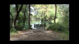 La Couteliere Fontaine de Vaucluse