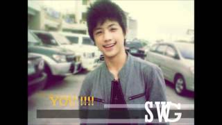 One and Only You Ranz Kyle
