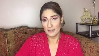 Cancer June 2018 - Astrology Horoscope by Nadiya Shah