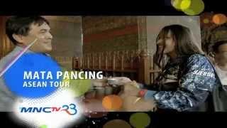 Download lagu Mata Pancing MNCTV - ASEAN TOUR