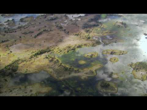 Planet Earth 07 Great Plains Part 01