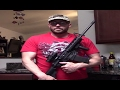 Elite Mercenary 2.0 | Jason Blaha | World's Most Dangerous Man