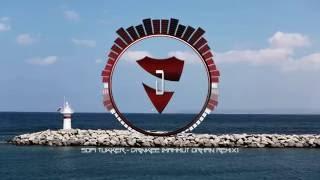 Sofi Tukker Drinkee Mahmut Orhan Remix Extended Drop TL