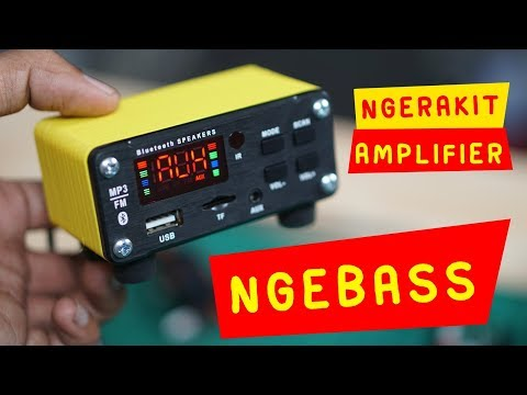 ngerakit-sound-system-sederhana-anet-et4