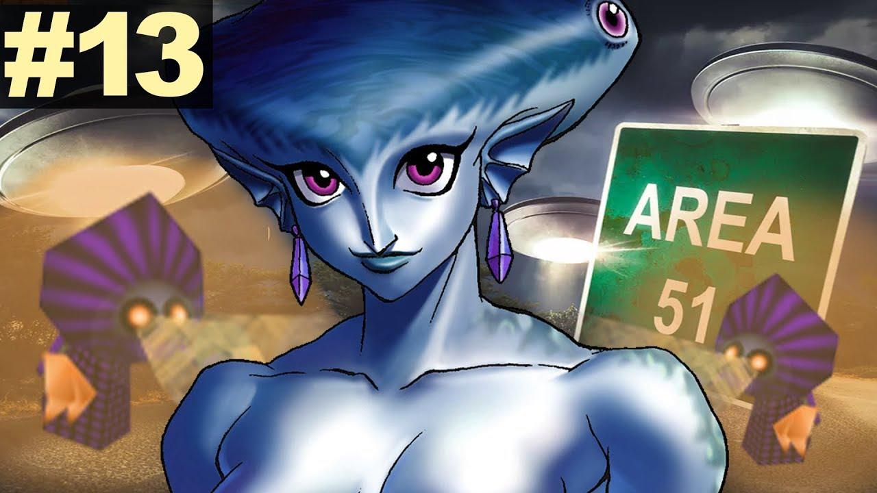 Zelda: Ocarina of Time Skullsanity Randomizer - Part 13 (Ruto's Secret)
