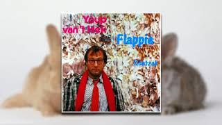 Youp van 't Hek - Flappie