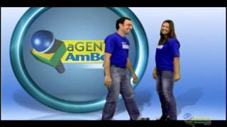 TV Ambev - Márcio Werneck