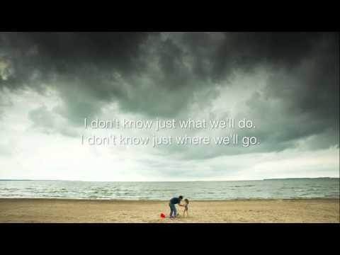 Ben Nichols - Shelter (W. Lyrics) Official Take Shelter Soundtrack