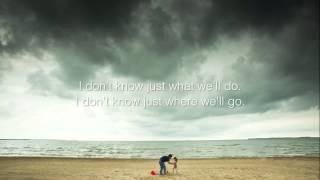 Ben Nichols - Shelter (W. Lyrics) Official Take Shelter Soundtrack