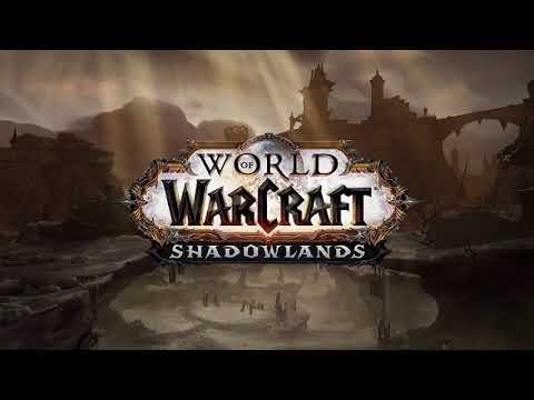 24/7 Chill World Of Warcraft Music