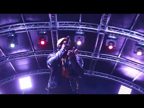 Sjava Impilo live Performance at Soshanguve