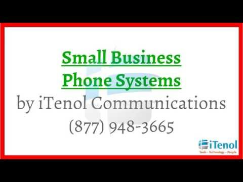 small-business-phone-systems-(877)-948-3665---small-business-voip-phone-systems