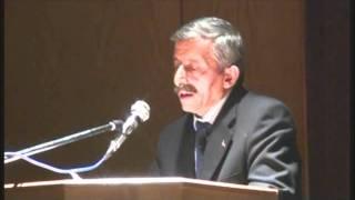 Ozan Özveri, Bolu, Ozan Dertli'yi Anma Törenleri