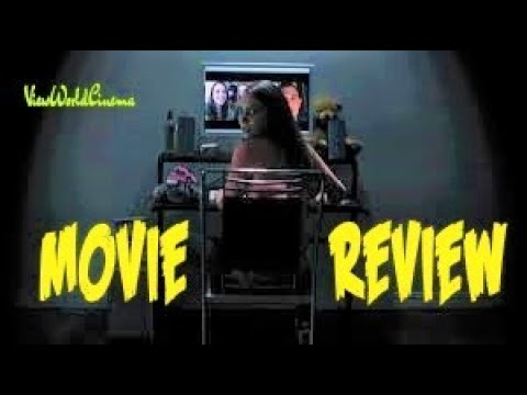 Megan is Missing (2011) Movie review - YouTube