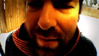 """Mittenfields - """"Optimists"""" (official video)"""