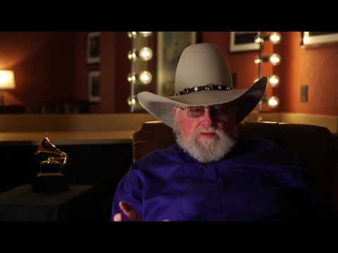 Charlie Daniels on how Bob Dylan changed his life