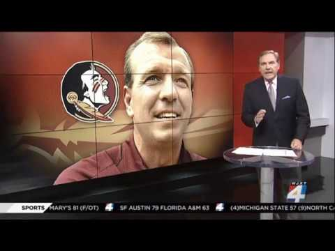 randy-mcilvoy-jimbo-fisher-to-texas-a-deal-is-in-place