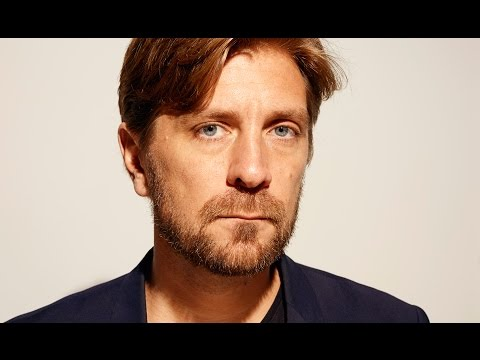 In Case of No Emergency: The Films of Ruben Östlund